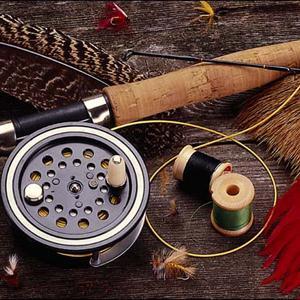 Охотничьи и рыболовные магазины Большой Ижоры