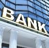 Банки в Большой Ижоре