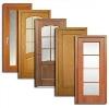 Двери, дверные блоки в Большой Ижоре