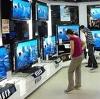Магазины электроники в Большой Ижоре