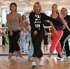 Школы танцев в Большой Ижоре