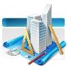 Строительные компании в Большой Ижоре