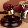 Суды в Большой Ижоре