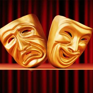 Театры Большой Ижоры