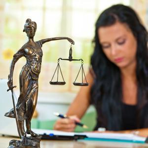 Юристы Большой Ижоры