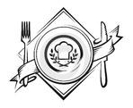 Аквапарк Питерлэнд - иконка «ресторан» в Большой Ижоре